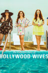 Fabulous-Lives-of-Bollywood-Wives--Netflix