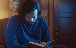 Gatham Telugu Movie 2020 Review