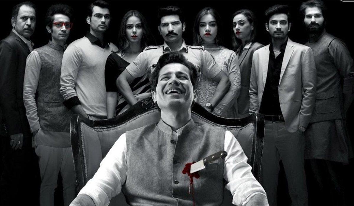 Here's-What-Everyone's-Upto-In-Zee5-&-ALTBalaji's-Dark-7-White