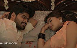 Honeymoon-Telugu-Web-Series-Review--