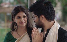 Honeymoon-Telugu-Web--Series-Review--