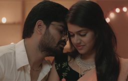 Honeymoon---Telugu-Web-Series-Review--
