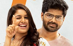 Honeymoon-Telugu-Web-Series-Review---Nothing-New-But-A--Pleasant-Watch-Nonetheless