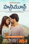 Honeymoon-Telugu-Web-Series-Review---Nothing-New-But-A-Pleasant-Watch-Nonetheless