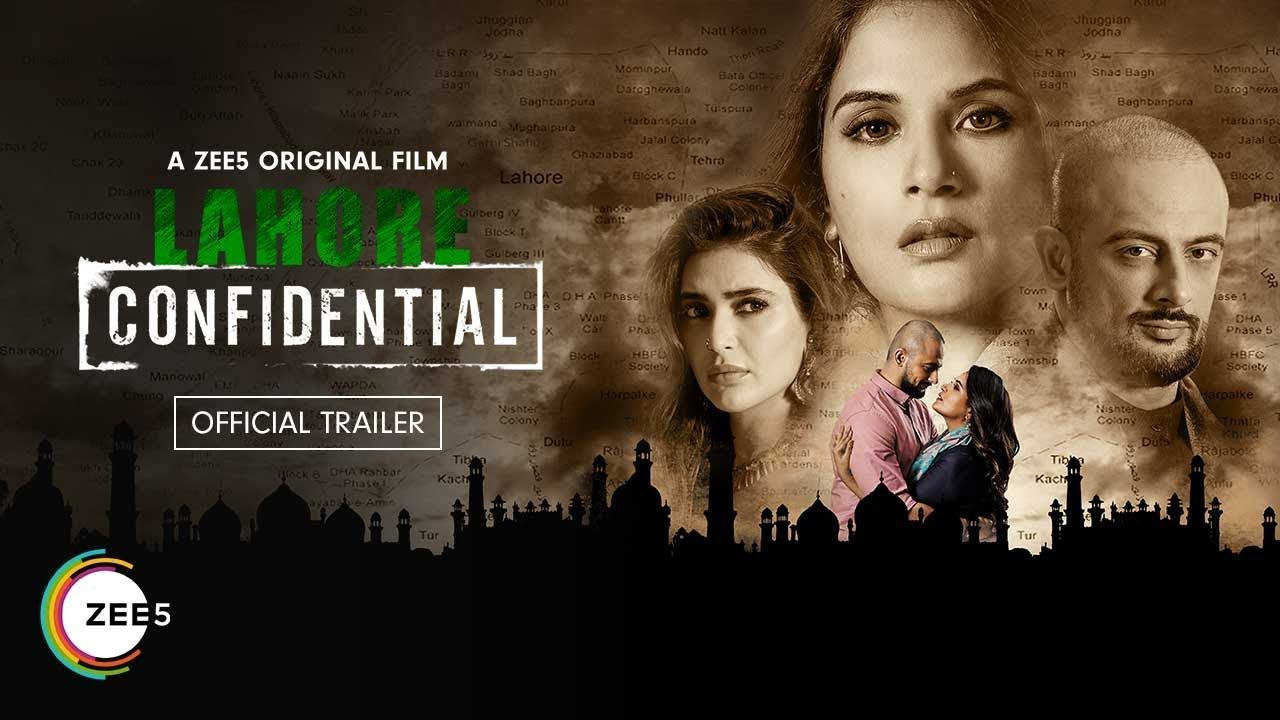 Lahore-Confidential-Trailer-Talk