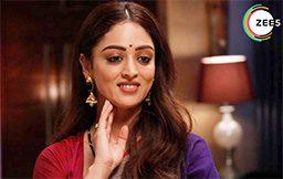 MUMbhai Web Series Review   MUMbhai Zee5 Web Series Review