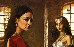 MUMbhai Web Series Review | MUMbhai Zee5 Web Series Review