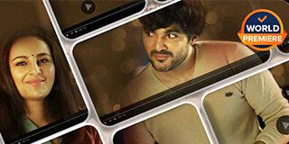 Maa Vintha Gaadha Vinuma Movie Review