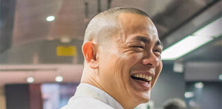 Meet-Taiwan's-1st-Michelin-Star-Chef-In-Netflix's-'André-&-His-Olive-Tree'