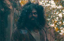 Meka Suri 2 ZEE5 Telugu Review