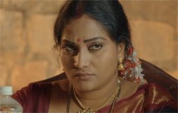 Meka Suri 2 ZEE5 - Telugu Review