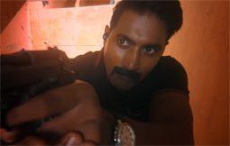 Meka Suri 2 ZEE5 Telugu