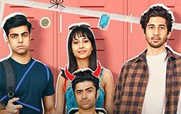 Mismatched-Web-Series-Review--Mismatched-Netflix-Series-Review