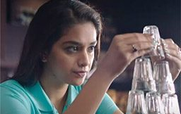 Miss-India-Telugu-Movie-Review
