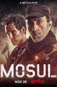 Mosul-Netflix-Release-Date