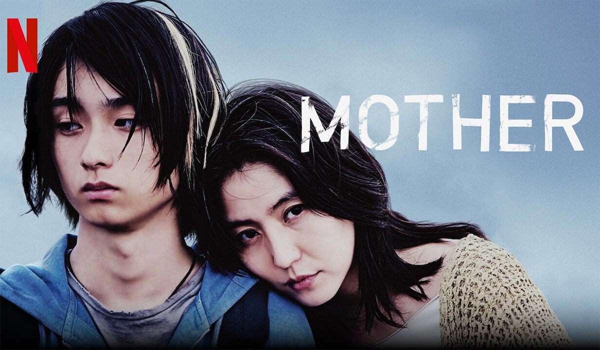 Mother-Netflix-2020-Movie-Review--Mother-Japanese-Movie-Review