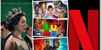 Netflix-India-This-Week-November-2020