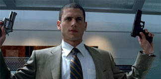 No-More-Michael-Scofield-In-Prison-Break,-Wentworth-Miller-Is-Out!!