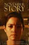 November-Story-Movie-Online-Watch