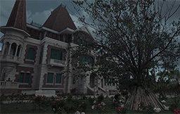 Paranormal-Netflix
