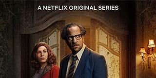 Paranormal-Web-Series--Netflix-Review