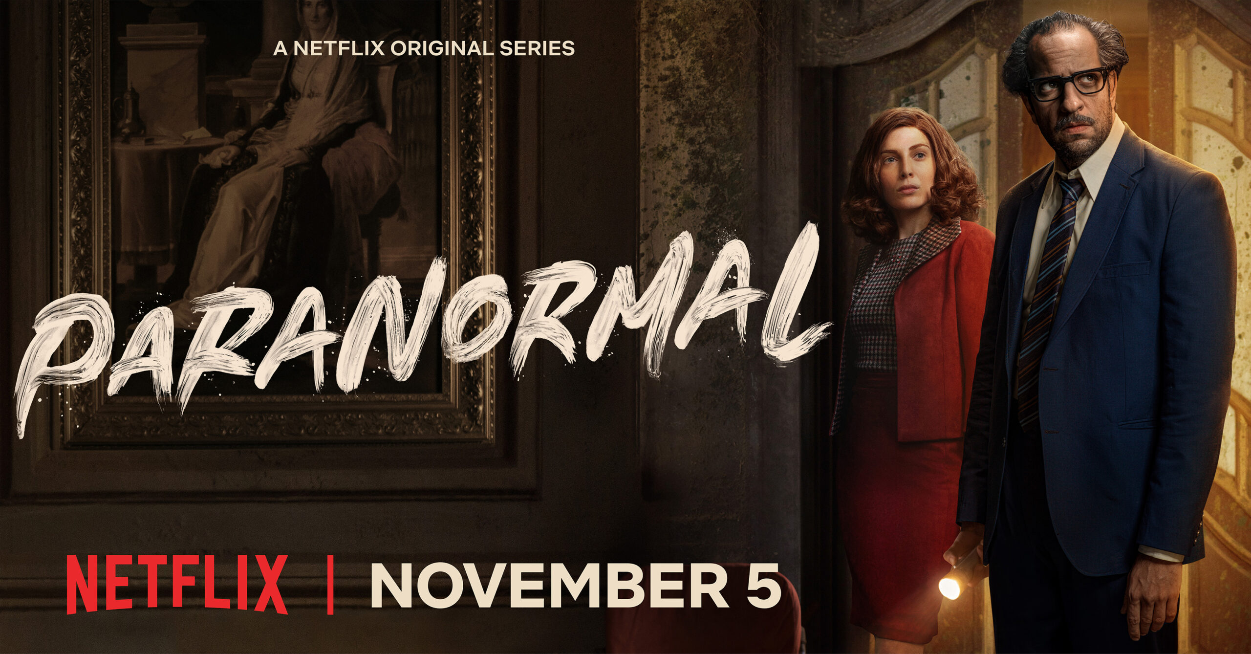 Paranormal-Web-Series-Netflix-Review