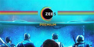 PubGoa ZEE5- Tamil Web Series Review