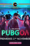 PubGoa ZEE5- Tamil Web Series Review