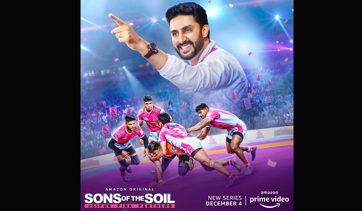 Sons-Of-The-Soil,-Hindi-web--series-is-streaming-online-on-Amazon-Prime-Video,-release-date-4-December-2020