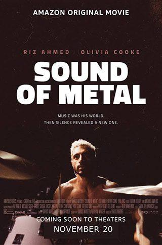 Sound-of-Metal-Online-Watch