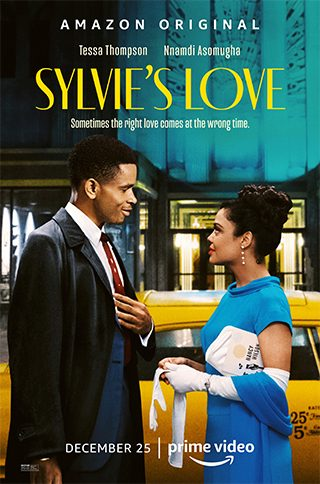 Sylvie's-Love-Online-Watch