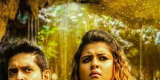 Tansener Tanpura Season 2 Review Tansener Tanpura Season 2 Web Series Review
