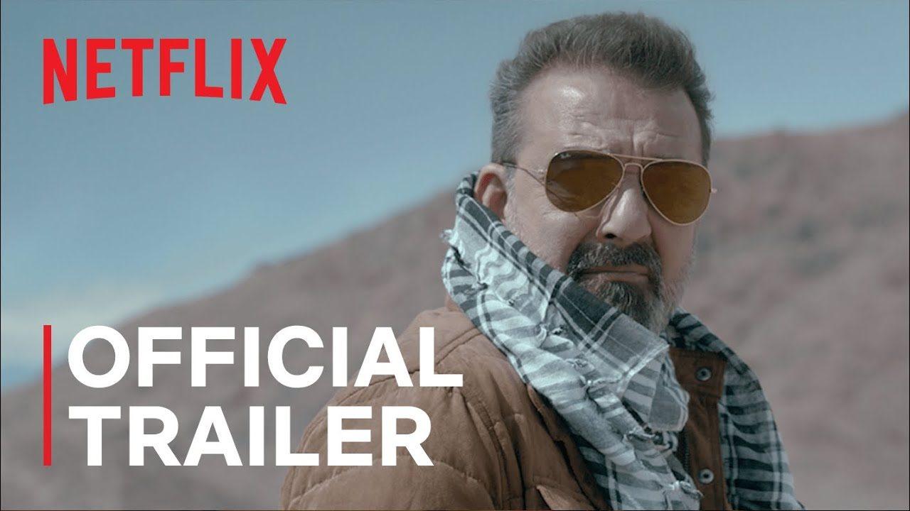 Torbaaz-Trailer-Talk