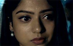 Varsha Bollamma - Mane Number 13 Kannada Movie Review Amazon Prime Video