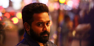 Where-To-Watch-These-5-Must-Watch-Asif-Ali-Films-