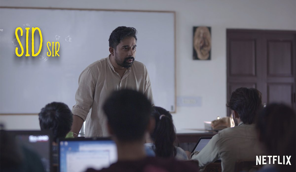 Will-Rannvijay-Singha-Finally-Get-His-Due-With-Netflix-Mismatched