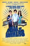 A Bag of Hammers Movie Streaming Online Watch on Tubi