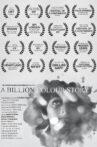 A Billion Colour Story Movie Streaming Online Watch on Disney Plus Hotstar, Google Play, Netflix , Youtube, iTunes