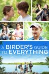 A Birder's Guide to Everything Movie Streaming Online Watch on Film Rise, Tubi