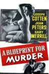 A Blueprint for Murder Movie Streaming Online Watch on MX Player