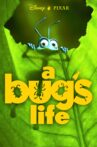 A Bug's Life Movie Streaming Online Watch on Disney Plus Hotstar
