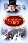 A Christmas Carol Movie Streaming Online Watch on MX Player