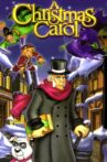 A Christmas Carol Movie Streaming Online Watch on Amazon