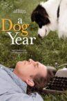 A Dog Year Movie Streaming Online Watch on Disney Plus Hotstar
