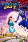 A Flying Jatt Movie Streaming Online Watch on Netflix , Zee5