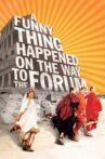 A Funny Thing Happened on the Way to the Forum Movie Streaming Online Watch on iTunes