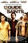 A Guide to Recognizing Your Saints Movie Streaming Online Watch on Tubi