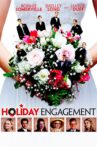 A Holiday Engagement Movie Streaming Online Watch on Tubi
