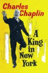 A King in New York Movie Streaming Online Watch on Tata Sky