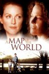 A Map of the World Movie Streaming Online Watch on Amazon, MX Player, Tubi